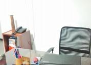 Alquiler de sala de reuniÓn desde s/ 15-miraflores