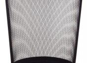 Tacho de malla metalica porta lapices y accesorios