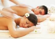 Visite el centro de masajes y terapia fisica meryl