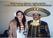 Mariachis en lima rpc 997302552 prec. hor s/.350