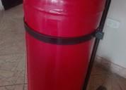 Venta recarga de extintores rodantes 998145263