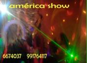 Fiesta infantil musica 991764117 | barmans mozos s