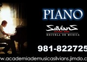 "MÚSICA TOTAL EN COMAS ""SILVIANS FACTORY MUSIC"""