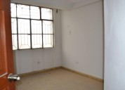 Local comercial con departamento - sullana