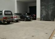 VENTA LOCAL EN CC PLAZA FERRETERO LAS MALVINAS