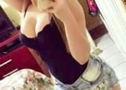 Hola amor, mi nombre es lilian y soy un  963548575