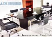 Sala de coworking-frelancer-reunion miraflores s15