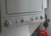 Su lavadora no exprime no enjuaga llame 4465853