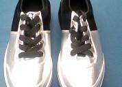 Venta de zapatillas para mujer con plataforma
