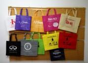 FabricaciÓn de las mejores bolsas ecolÓgicas