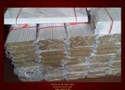 Esquineros de carton prensado, lima peru