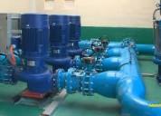 Reparación de bombas de agua-miraflorestlf 4465853