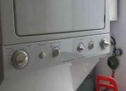 Servicio de lavadoras en la molina tlf 4465853,