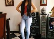 Karen venezuela 19