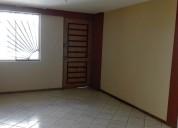 Departamento 5to piso – urb. monserrate