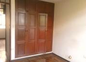 Duplex 2do piso – urb. santa edelmira