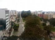 Estreno dÚplex con amplia terraza frente a parque