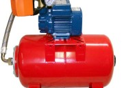 ReparaciÓn de bombas de agua