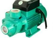 ReparaciÓn de bombas de agua  hidrostal tlf 446585