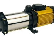 Reparacion de bombas de agua espa tlf 4465853