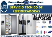 Servicio tecnico de  centro de lavado,lavadoras whirlpool frigidaire llamenos a 4465853