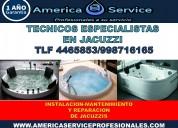 Especialistas en piscinas saunas jacuzzitlf4465853