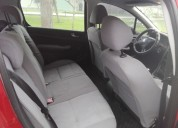 Vendo peugeot 307 hatchback 2002 dual