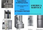 Servicio especializado en centro de lavado-lavadoras digitales-refrigeradoras no frost llama