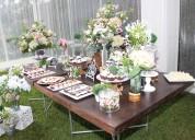 catering en lima, para bodas y todo evento