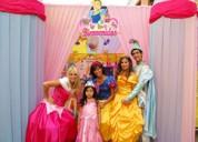 Show infantiles en la molina 965102294 / lima – al