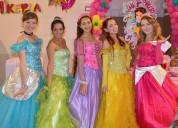 Show infantiles en lima 965102294 - fiesta infanti