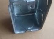 Cajas octagonales y rectangulares envios 955548105