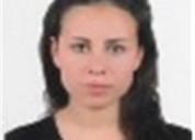 Frances lima profesora con formacion licenciada en universidad francesa en miraflores