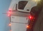 Alargado de chasis,furgones ,plataformas 965938580
