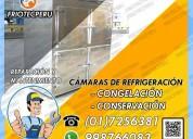 Team!^callao- 998766083 reparacion de [camaras fri