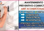 In!« chorrillos »7590161«reparacion instalación  c