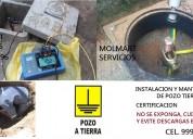 Servicio de gasfiteria, servicio electrico