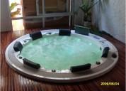 Reparacion y mantenimiento de piscinas, jacuzzi
