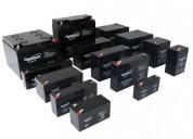 Compro baterias en uso y en desuso