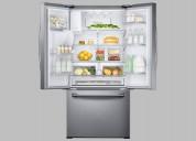 Reparacion mantenimiento de refrigeradoras4465853