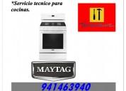 941463940 hornos maytag servicio tecnico lima