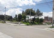 Casa prol. san antonio n° 230_san carlos_huancayo
