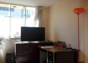 En venta acogedora casa en cerro july 3 dormitorios