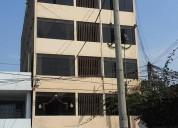 Vendo departamentos en san juan de miraflores 3 dormitorios