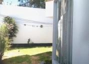 Alquilo casa para empresa por mall arequipa center 6 dormitorios