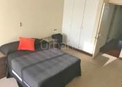Alquilo Departamento Lince Limite San Isidro Almirante Guisse 3 dormitorios
