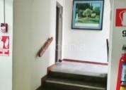 alquiler de casa en san isidro 5 dormitorios