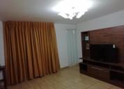 Alquiler departamento en pueblo libre 3 dormitorios