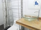 alquiler amplio dpto 1er piso c cochera urb miraflores piura 4 dormitorios