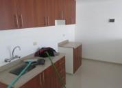 3er piso en sachaca arequipa cerca a la u catolica y el centro de la ciudad 3 dormitorios
